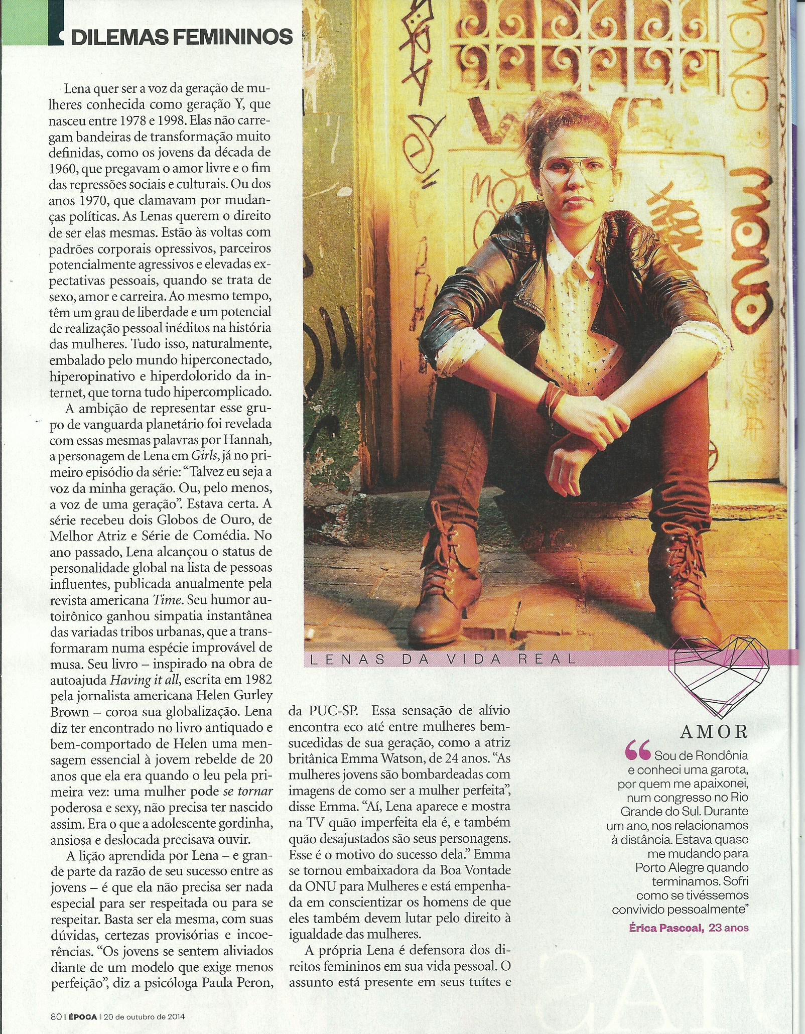 scan503