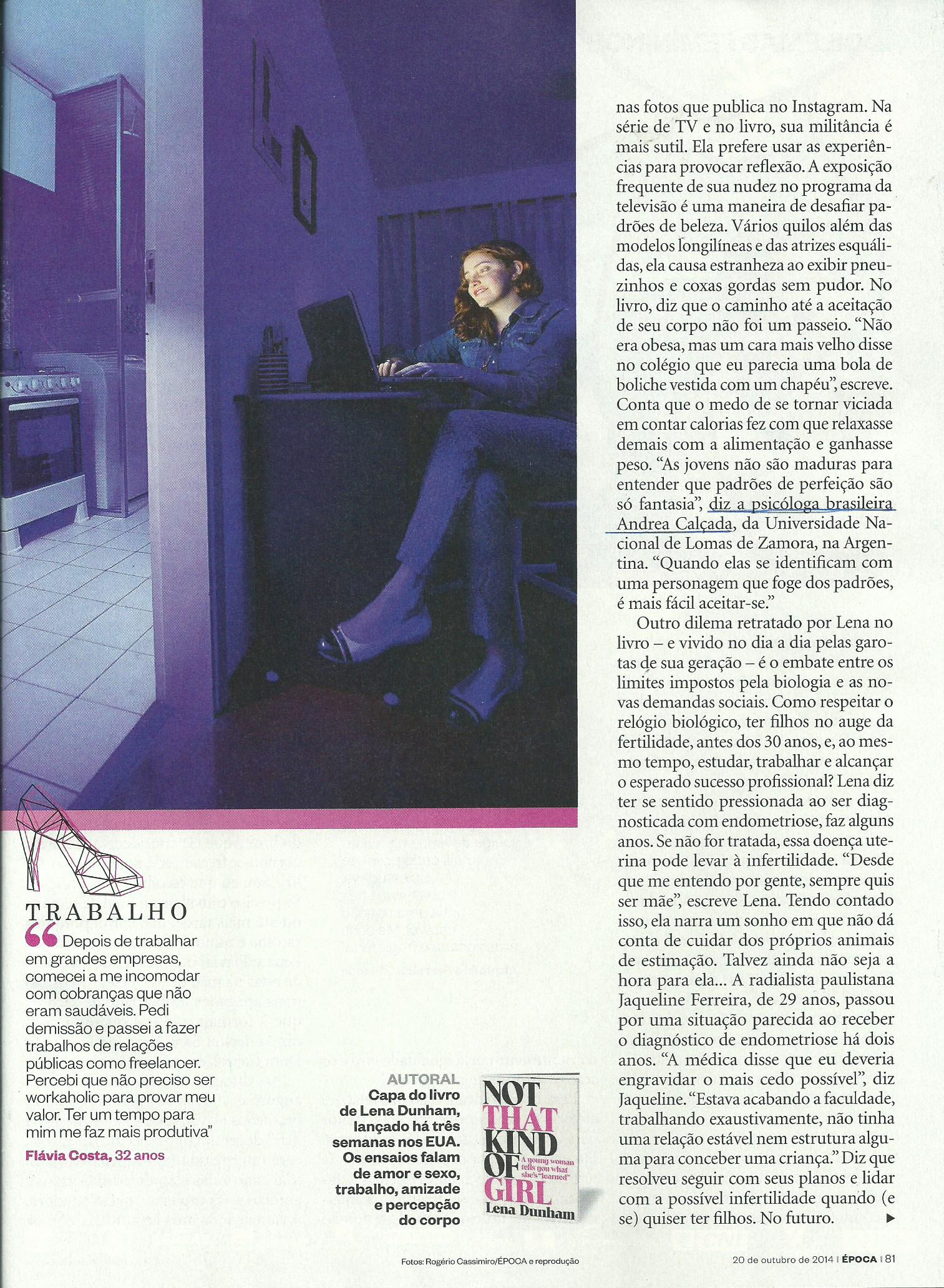 scan504
