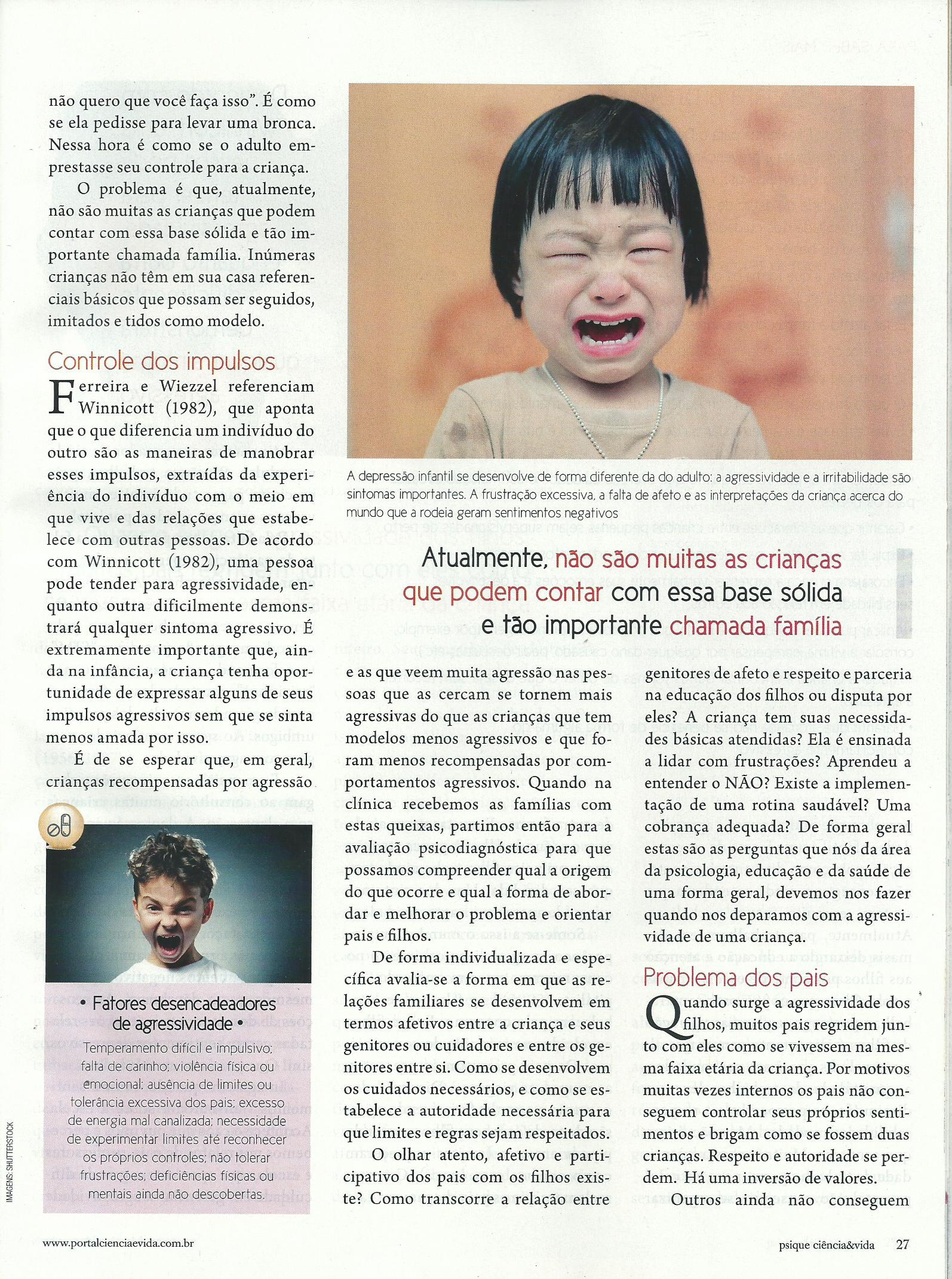 scan553