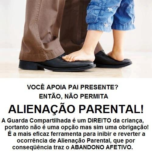 alienacao-parental-foto